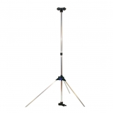 Nebulizador portátil 1,3 m ? 2,1 m
