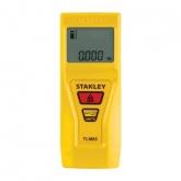 Misuratore distanze Laser TLM 65
