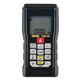 Medidor laser TLM 330