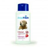 Shampoo Cani Repellente Insetti, 250ml