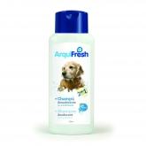 Champú para cachorros condicionaor 2 em 1 , 250 ml