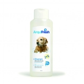Shampoo Balsamo Cani 2 in 1, 750 ml