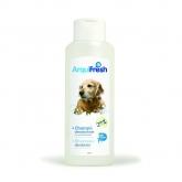Shampoo condicionador cachorros 2 em 1, 750 ml