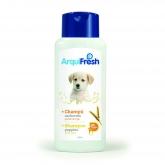 Shampoo especial cachorros pequenos, 250 ml