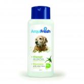 Shampoo Cani Aloe-Vera, 250 ml