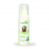 Eau de Cologne parfum pomme pour chiens, 125 ml