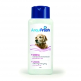 Crema Cani Ammorbidente, 250 ml