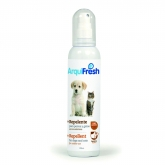 Repellente per Cani e Gatti, 250ml
