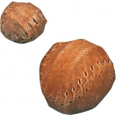 Palla Baseball Cani