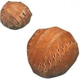 Balle de base-ball pour chiens