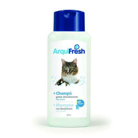Shampoo per Gatti 250ml