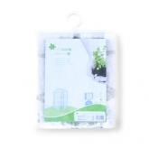 Cobertura PVC sobresselente para estufa 69x49x126cm