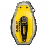 Corde de traçage Stanley FatMax Pro 30m