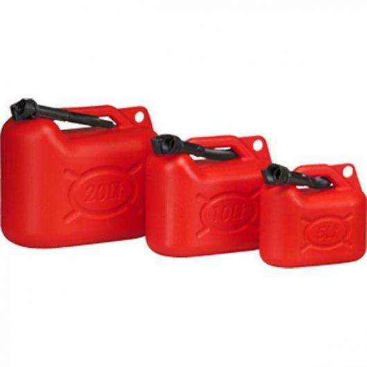 Depósito Carburante 5L