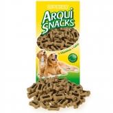 Os saveur agneau Arquisnacks 100 g