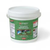 Adesivo de poliuretano para relvado, Novopur, 6,75 Kg