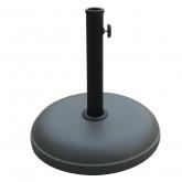 Pé de cimento 26 kg 38-50 mm