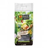 Adubo horta e pomares, Compo, 5 kg