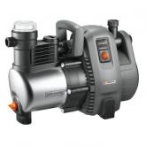 Pompe de surface 6000/6 inox Premium GARDENA