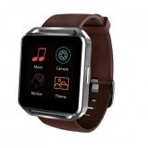 Smartwatch SWB17 Bluetooth, podómetro iOs e Android, Prixton