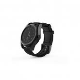 Smartwatch SW225 Bluetooth, podómetro iOs e Android, Prixton