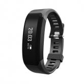 Pulseria de actividade Smart Band AT500HR Bluetooth, Prixton