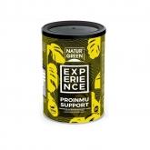 Experience Proinmu Support BIO, Naturgreen, 115 g
