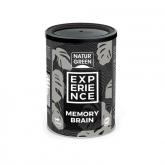 Experience Memory Brain BIO, Naturgreen, 180 g