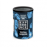 Experience Total Vision BIO, Naturgreen, 200 g