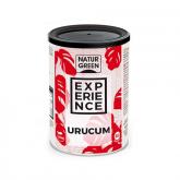 Experience Urucum BIO, Naturgreen, 200 g