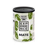 Experience Mate BIO, Naturgreen, 200 g