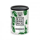 Experience Moringa BIO, Naturgreen, 200 g