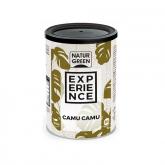 Experience Camu-Camu BIO, Naturgreen, 150 g