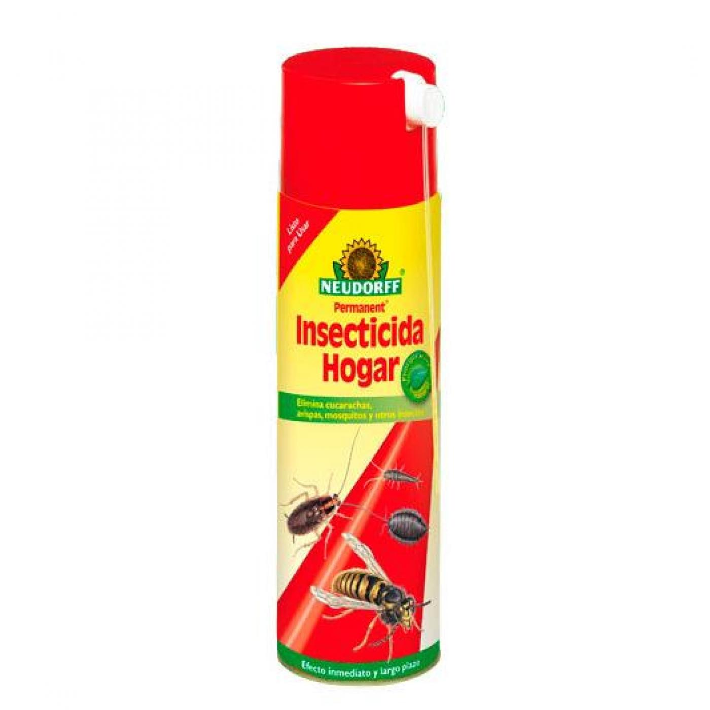 Eliminare scarafaggi tutte le offerte cascare a fagiolo for Formiche volanti in casa