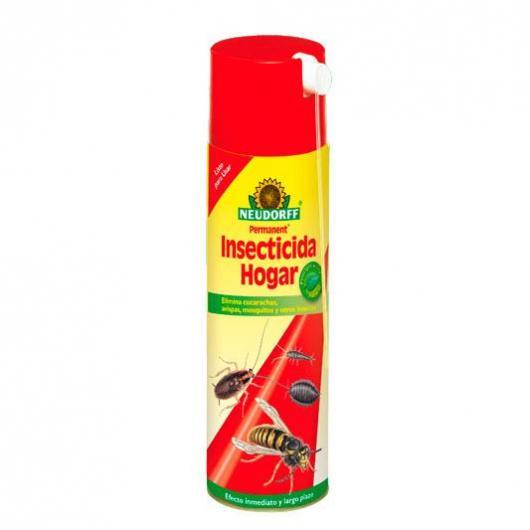 Insecticide pour la maison 500 ml