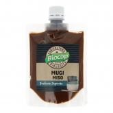 Miso Mugi, Biocop, 150 g