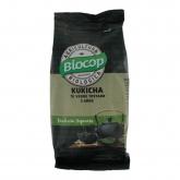 Chá verde Tostado Kukicha 3 anos, Biocop, 75 g