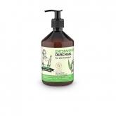 Gel de banho relaxante para todo o tipo de peles Oma Gertrude, 500 ml