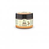 Creme corporal nutritivo para todo o tipo de peles Oma Gertrude, 300 ml