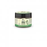 Máscara capilar reparação e nutrição cabelos secos e danificados, Oma Gertrude, 500 ml