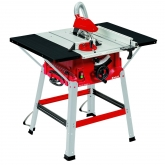 Table de coupe avec plateau TH-TS 1525 U Einhell