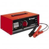 Carregador de batería BT-BC 15 Einhell