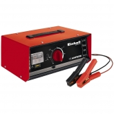 Carica batteria BT-BC 15 Einhell