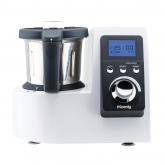 Robot de Cozinha HKM1032 H.Koenig, 1300W