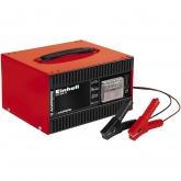 Carregador de batería BT-BC 5 Einhell
