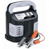 Chargeur de batteries BT-BC 12 D-SE Einhell