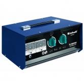 Chargeur de batteries BT-BC 30 Einhell