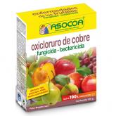 Ossicloruro di Rame Fungicida- Battericida 150g