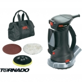 Multidecapador / Pulidora 8100 AC TORNADO Skil