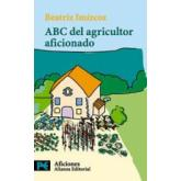 ABC del agricultor aficionado